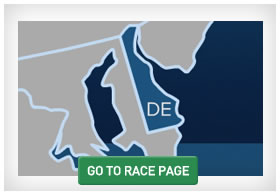 Go to the Race Page