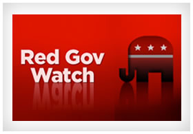 Red Gov Watch
