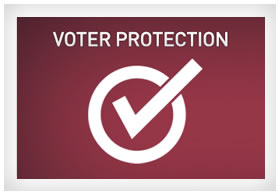 Voter Protection