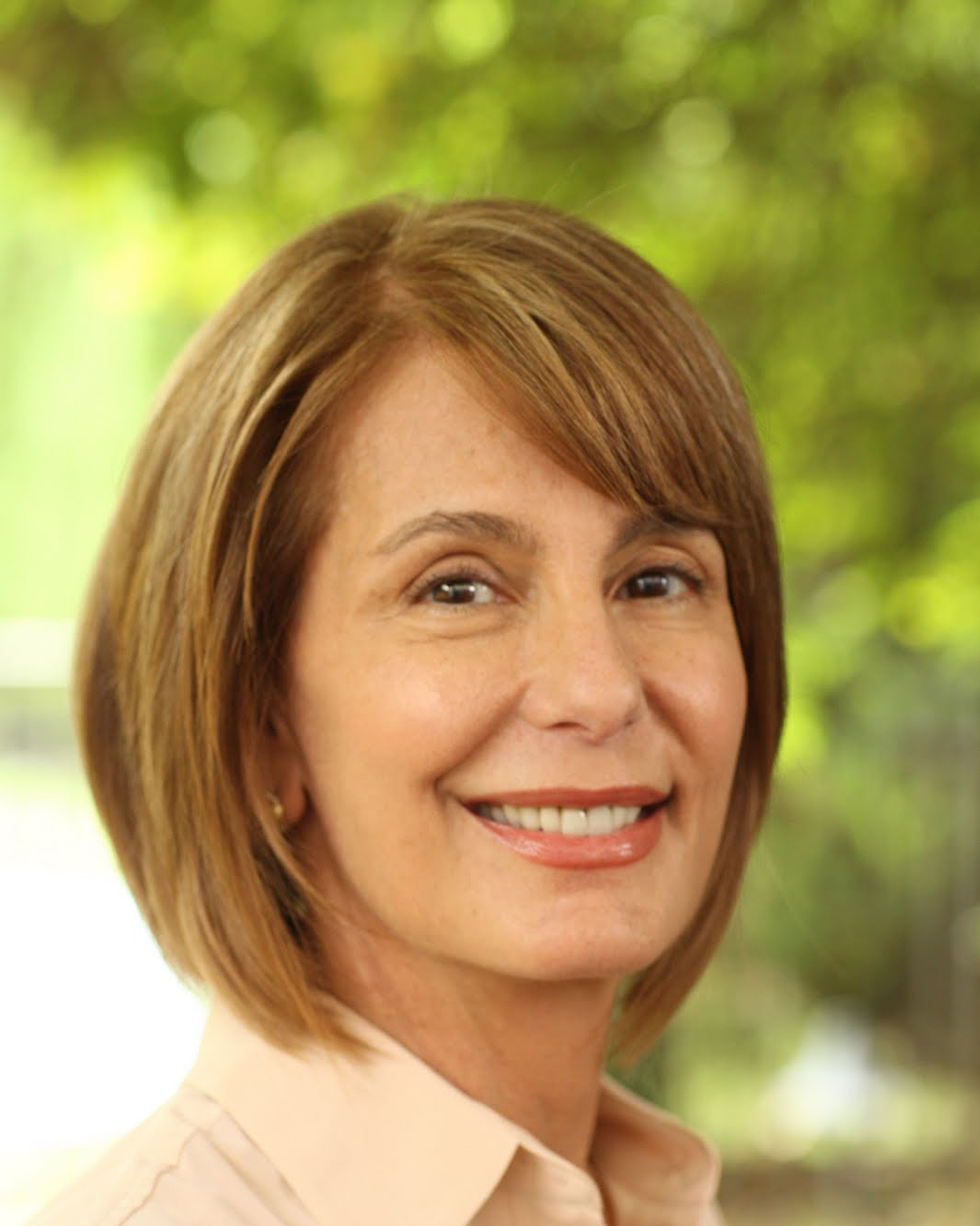 Barbara Buono