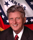 Gov. Mike Beebe (AR)