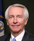 Gov. Steve Beshear (KY)