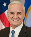 Gov. Mark Dayton (MN)
