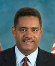 Gov. John de Jongh (U.S. Virgin Islands)