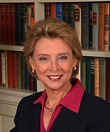 Gov. Chris Gregoire (WA)