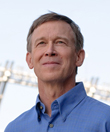 Gov. John Hickenlooper (CO)