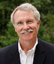 Gov. John Kitzhaber (OR)