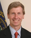 Gov. John Lynch (NH)
