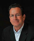 Gov. Dan Malloy (CT)
