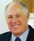 Gov. Pat Quinn (IL)