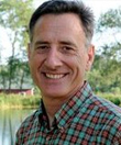 Gov. Peter Shumlin (VT)