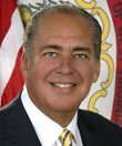 Gov. Earl Ray Tomblin (WV)